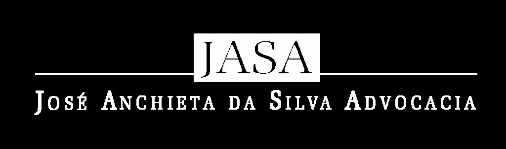 News Jasa